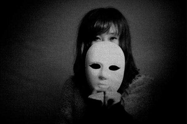 测你在职场中戴上了哪种面具?