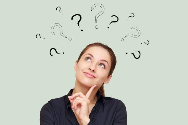 你适合哪种奇葩高薪职业?