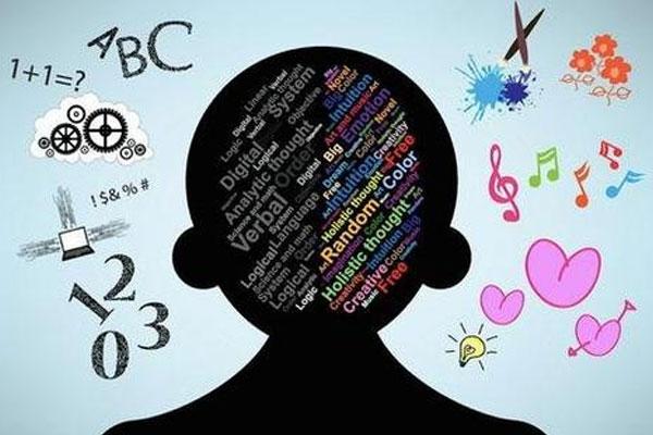 你的内心理性还是感性?