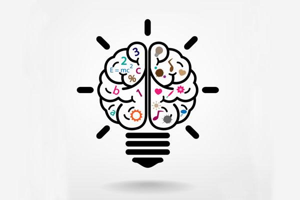 测你是否拥有最强大脑~