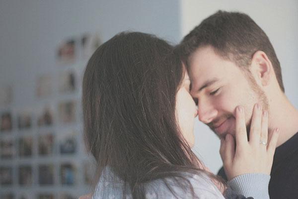 测测你是恋爱专家吗?