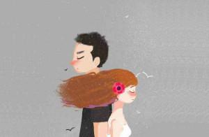 妻子的角色智慧:妻子会爱,才能得老公所爱!