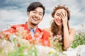 婚后,不应有的9种幻想