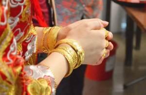 女人出嫁前应做三个心理准备