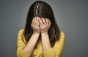 离婚心理调整:女人的幸福不只是婚姻