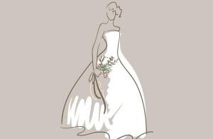 结婚,是女人最重要的一次创业