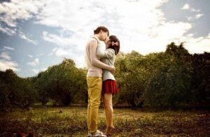 心理研究:恋爱开始的14天最关键