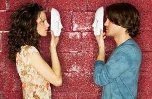 妻子外遇 如何打响婚姻保卫战?