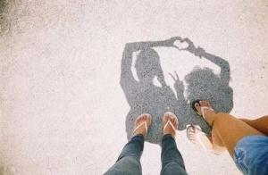 12种恋爱心理效应:心动不等于真爱