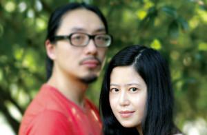 婚姻中找一个『情绪成熟』的人很重要小程序