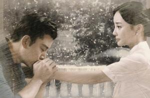 李小璐贾乃亮事件:爱得有多卑微,输得就有多惨小程序
