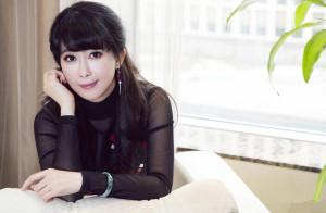 中年女性:做好9件事,让婚姻像恋爱一般