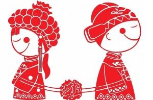 怎样度过新婚的适应期?