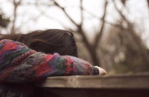 恋爱会失败的5种心理
