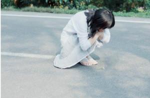 面对出轨:最重要的不是原谅对方,而是放过自己