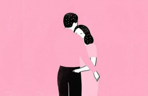 海灵格:伴侣关系中9个错误思维