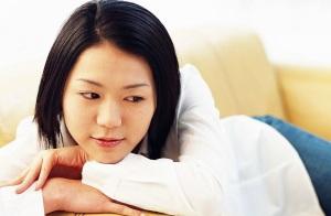 为何女性外遇以家庭主妇居多?