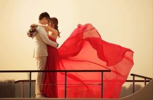 中国式婚姻最缺的七样东西