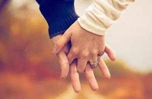男女是否适合做夫妻的10个标准