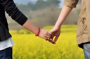 如何弥补婚姻中的7种内伤