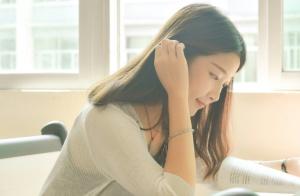 张德芬:温柔而有力量,是女人最高级的状态!