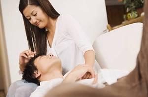 中国式婚姻危机的8大根源