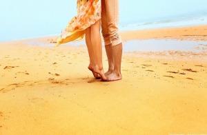恋爱时必懂的微妙心理
