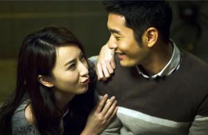 张怡筠:撒娇是沟通的软实力