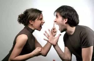 我们为什么丢了婚姻?小程序