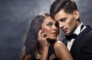男人和女人在恋爱中的心理差别