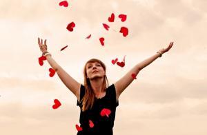 谈恋爱不用想太多,但这五个问题必须想