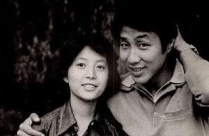 陈道明和杜宪:好的婚姻一定是共修的