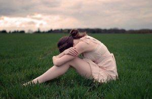 失恋是人生一堂必修课小程序
