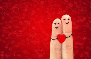 心理学家教你谈恋爱