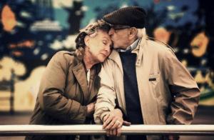『让你拥有幸福婚姻的十个习惯』