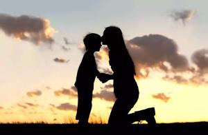 原生家庭,对我们一生有多大影响?小程序