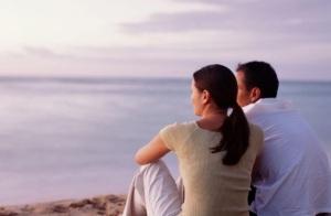 和谐婚姻五种心理需要