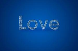 内勒斯:我们为什么要去爱呢?