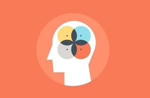 15个生活中最实用的心理技能