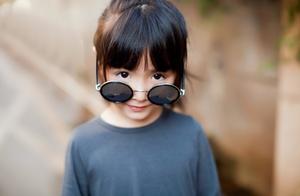 夫妻谁的基因决定了孩子智商和相貌?太准了