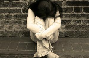武志红:每一种心理痛苦都有存在的意义