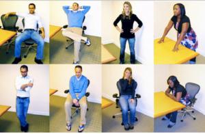 7个有趣的心理学技巧,好玩又实用