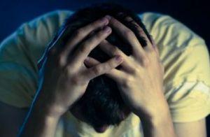 男人在生活中常见的5大恐惧