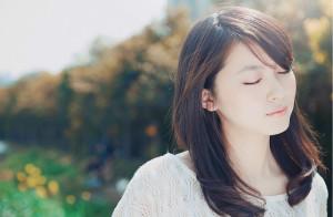 心理研究:关于情绪的12个传说与事实