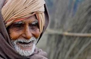 诺贝尔生理学奖:人类长寿5要素 快乐友善助人