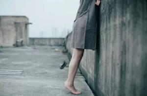 人之所以寂寞,是因为他们不筑桥而筑墙
