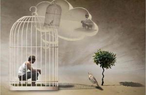 什么时候应该去找心理咨询师?