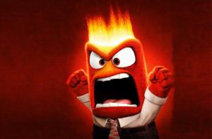关于愤怒情绪你必须知道的10件事
