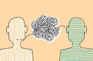 案例解析:透过心理沙盘,理解自己