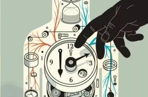 今年诺贝尔医学奖的健康忠告:只有四个字,不要熬夜!
